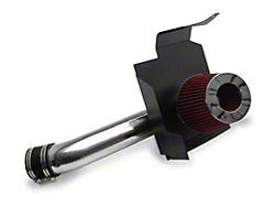 SR Performance Cold Air Intake (09-10 3.5L)