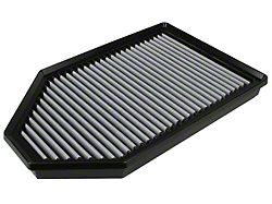 AFE Magnum FLOW Pro DRY S Replacement Air Filter (11-21 All)