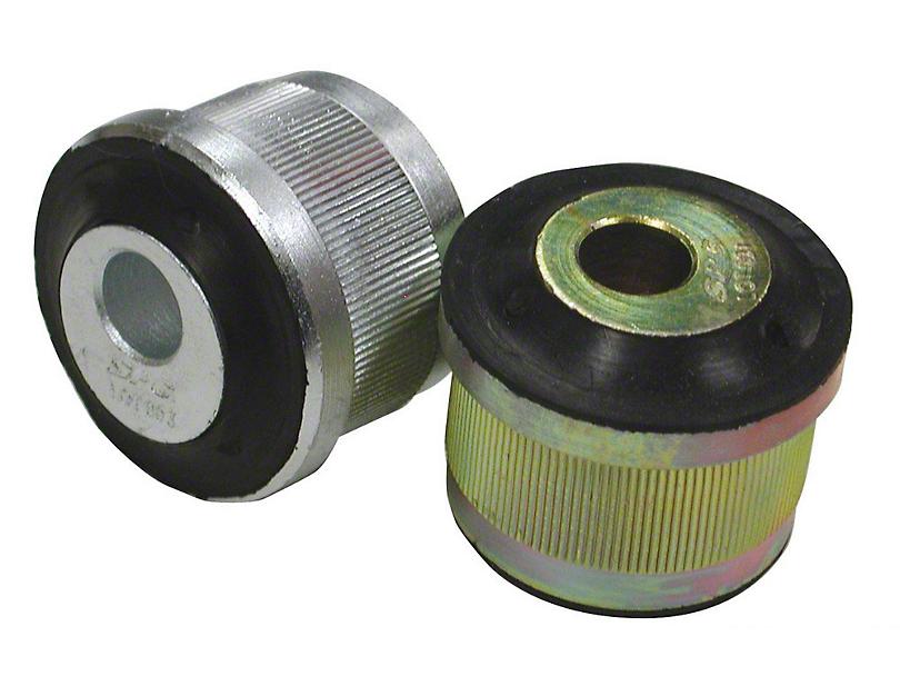 Eibach Pro-Alignment Camber Bushing Kit (08-20 All)