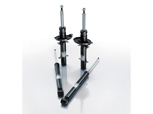 Eibach Pro-Damper Shock and Struts (11-14 SRT8; 11-21 R/T, V6)