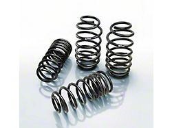 Eibach Pro-Kit Lowering Springs (11-20 R/T)