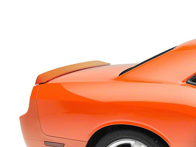 SpeedForm Scat Pack Style Spoiler (08-20 All)