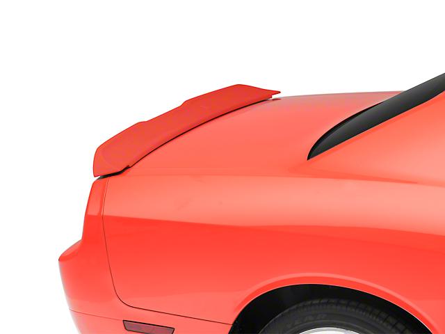 SpeedForm 2015 OEM Style Rear Spoiler (08-20 All)