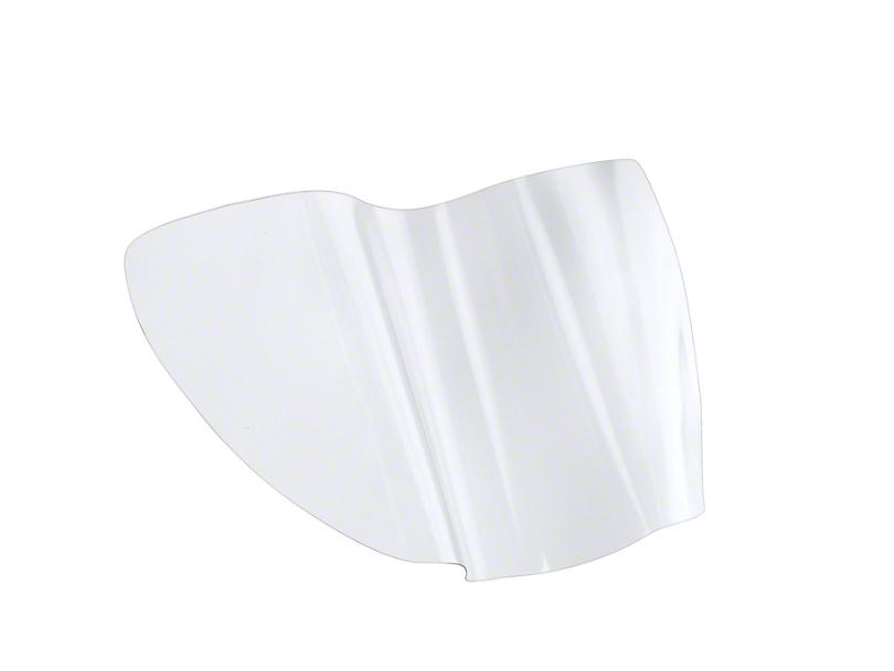 Weathertech LampGard Headlight Protection (08-14 All)