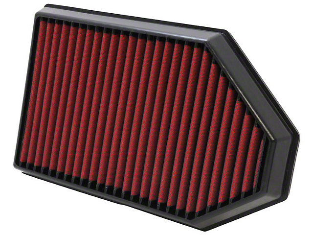AEM DryFlow Replacement Air Filter (11-20 All)