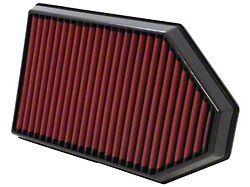 AEM DryFlow Replacement Air Filter (11-21 All)