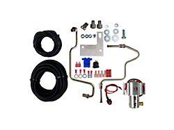 Hurst Line Lock Roll Control Kit (11-14 SRT8)