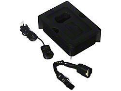 Sprint Booster V3 Power Converter (08-21 All)