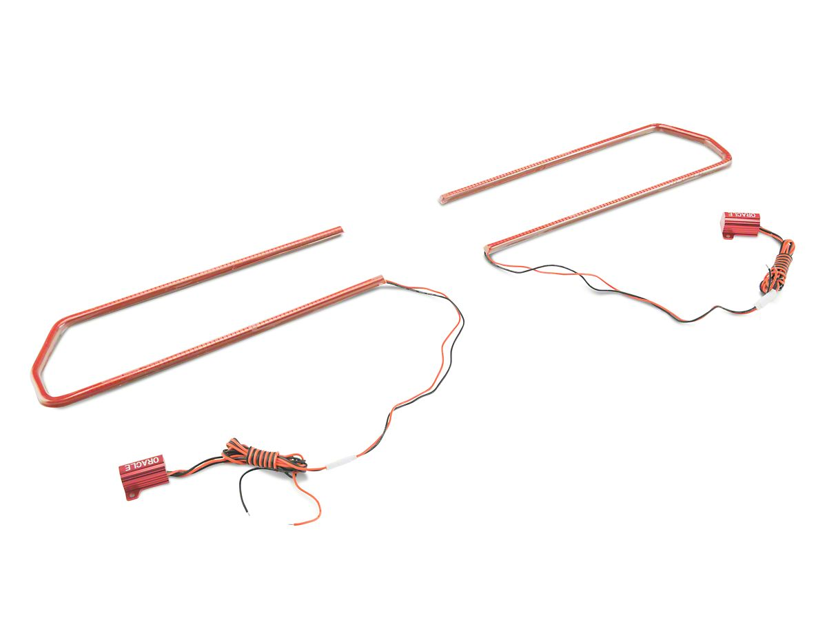 Afterburner Wiring Diagram on