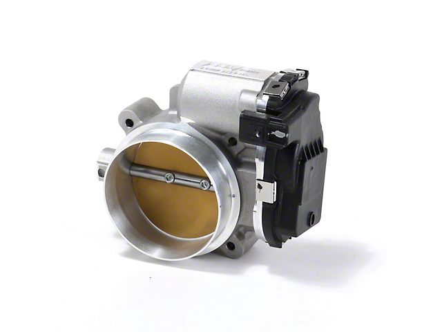 BBK 85mm Throttle Body (13-19 5.7L HEMI, 6.4L HEMI)
