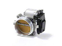 BBK 90mm Throttle Body (13-20 5.7L HEMI, 6.4L HEMI)