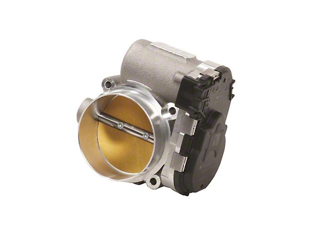 BBK 78mm Throttle Body (11-20 3.6L)