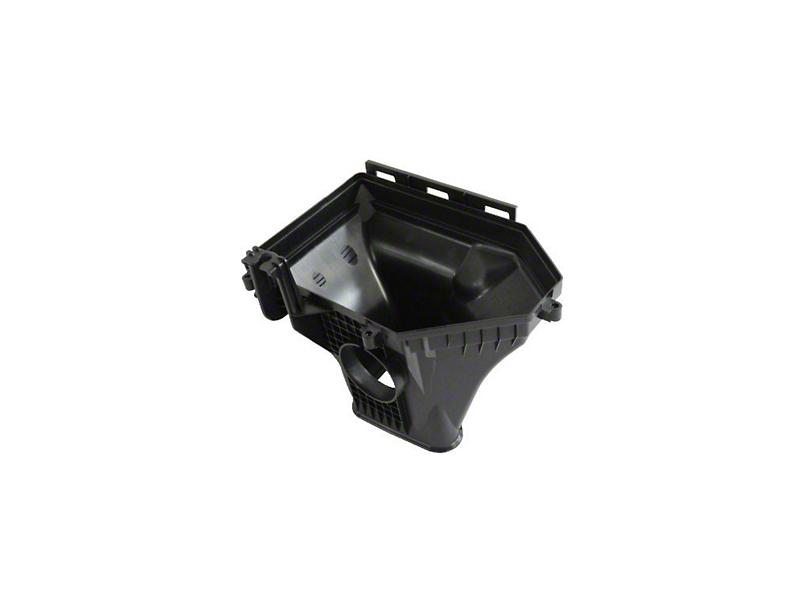 Mopar Bottom Half of OEM Air Box (15-19 6.2L HEMI)