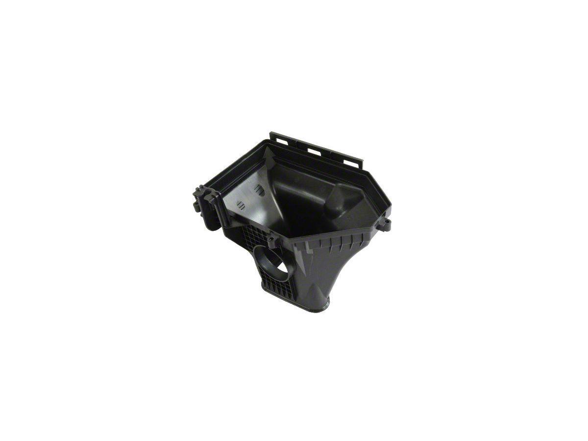 Mopar Bottom Half of OEM Air Box (15-19 6 2L HEMI)