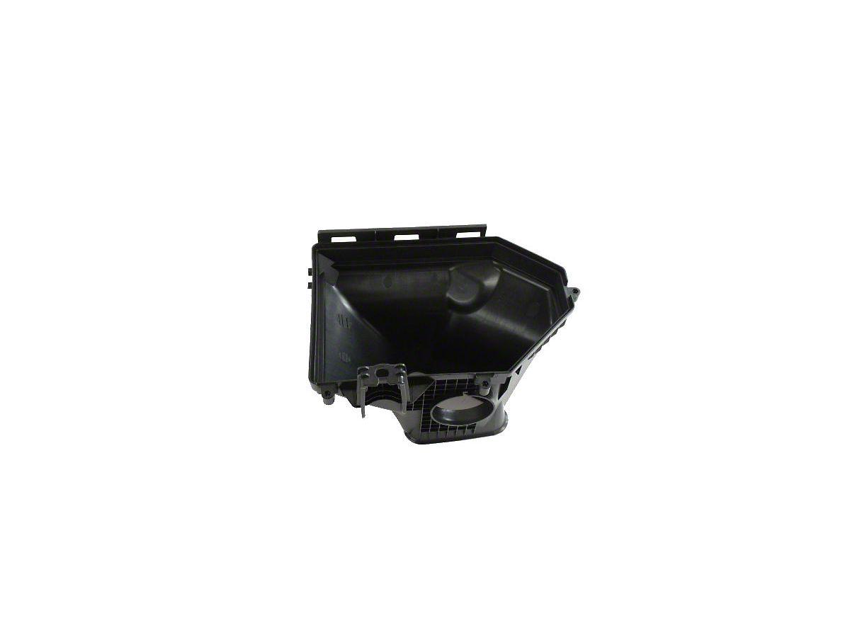 Sierra A10-G30350VP Impeller