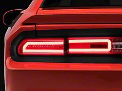 Raxiom LED Tail Lights (08-14 All)