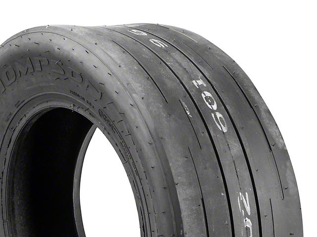Mickey Thompson ET Street R Bias Tire