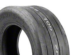 Mickey Thompson ET Street R Bias Tire - 28x11.50R17