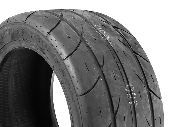 Mickey Thompson ET Street S/S Tire