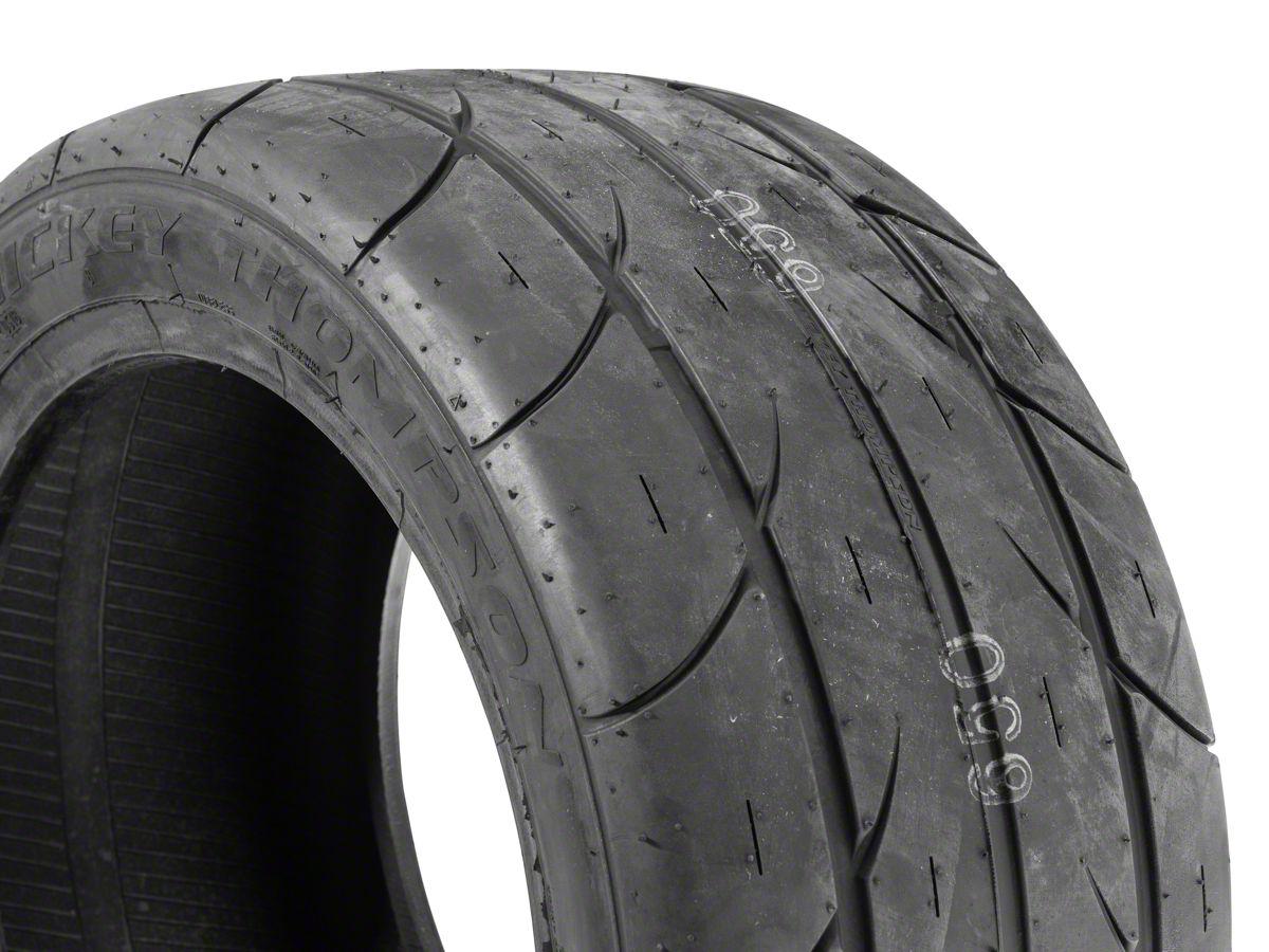 Mickey Thompson ET Street S/S Tire (15 in , 16 in , 17 in , 18 in , 19 in ,  20 in )