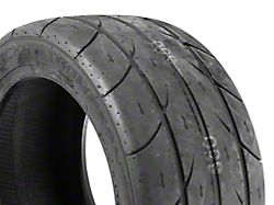 Mickey Thompson ET Street S/S Tire - 305/35R20