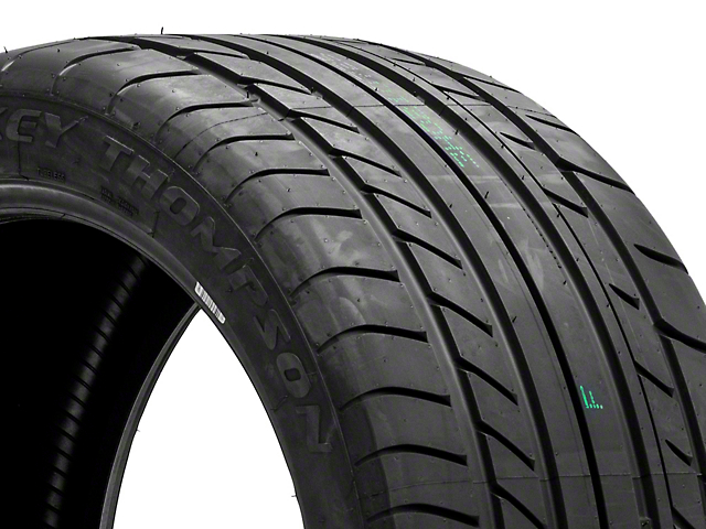 Mickey Thompson Street Comp Tire (Available in Multiple Sizes)