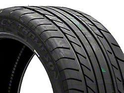 Mickey Thompson Street Comp Tire - 275/35R20