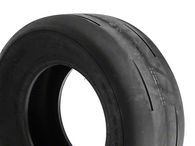 Mickey Thompson ET Street Radial Pro Tire; 275/60R15