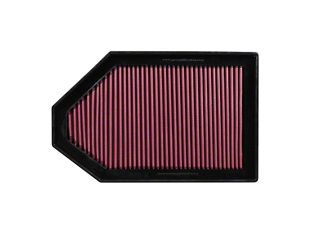 Flowmaster Delta Force OE-Style Replacement Air Filter (11-20 5.7L HEMI, 6.4L HEMI)