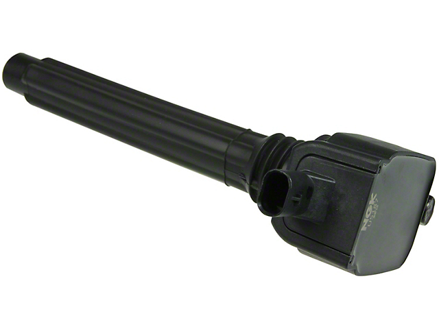 NGK COP Ignition Coil (11-16 3.6L)