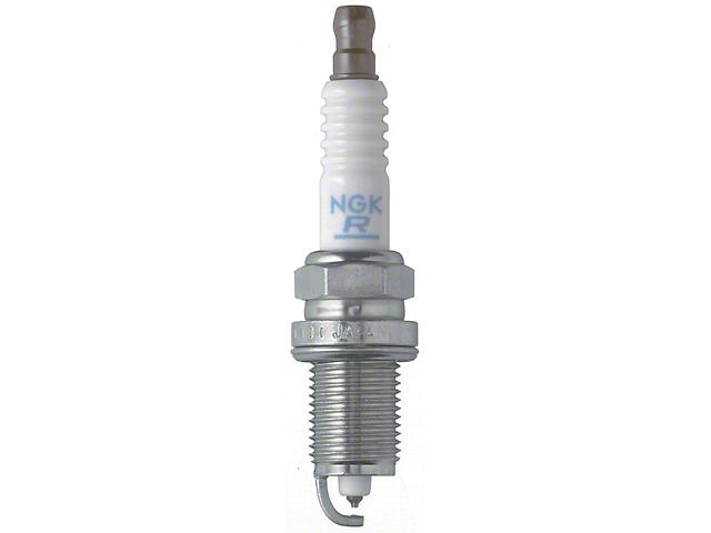 NGK Laser Platinum Spark Plugs (09-10 3.5L)
