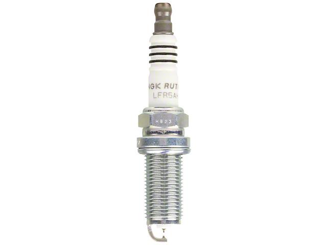 NGK Ruthenium HX Spark Plugs (09-21 5.7L HEMI)