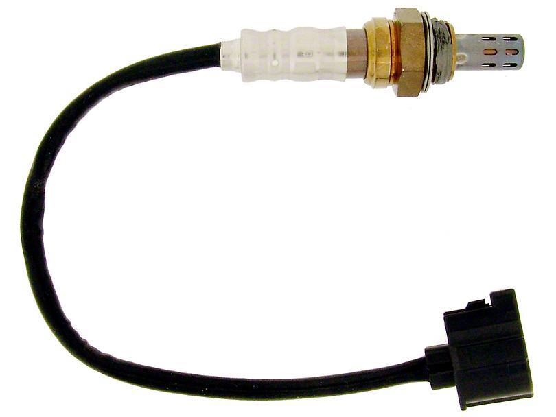 NTK Performance Oxygen Sensor (08-11 All, Excluding 3.6L)