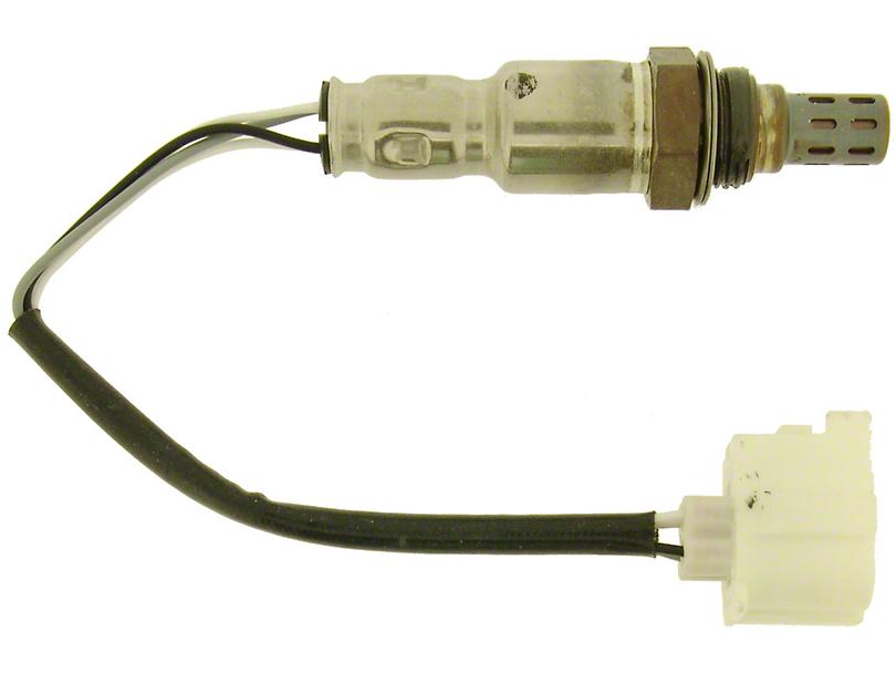 NTK Performance Oxygen Sensor - Front or Rear Left (15-20 3.6L)