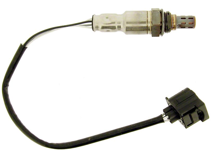NTK Performance Oxygen Sensor - Front Left (15-18 5.7L HEMI, 6.4L HEMI)