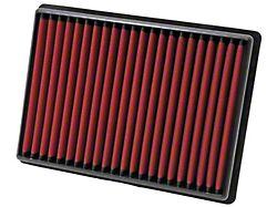 AEM DryFlow Replacement Air Filter (06-10 5.7L HEMI, V6)