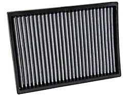 K&N Cabin Air Filter (11-21 All)