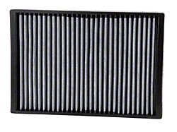 K&N Cabin Air Filter (06-10 All)