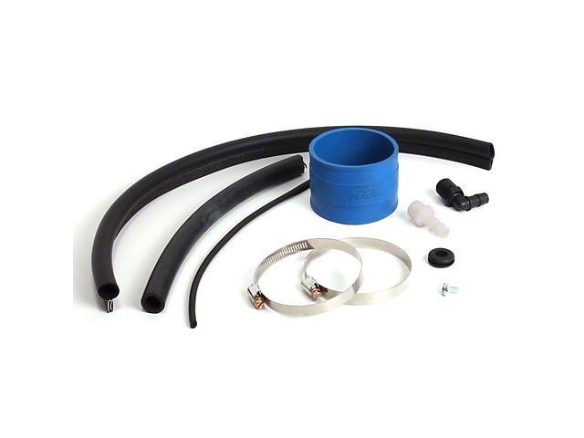 BBK Cold Air Intake Replacement Hardware Kit (08-20 5.7L HEMI, 6.1L HEMI)