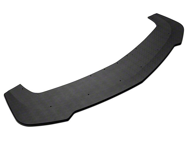 MP Concepts Chin Spoiler (15-21 GT, SXT)