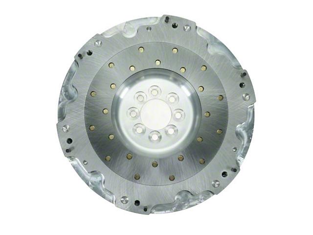RAM Billet Aluminum Flywheel (08-20 V8 HEMI)