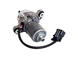 Brake Booster Vacuum Pump (11-21 3.6L)