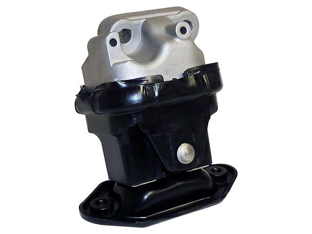 Engine Mount (09-10 5.7L HEMI)