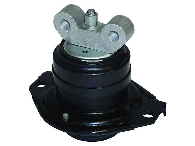 Engine Mount (11-20 3.6L)