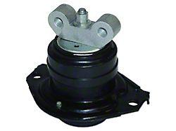Engine Mount (11-21 3.6L RWD)