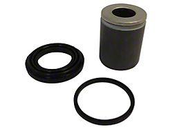 Front Brake Caliper Piston Repair Kit (06-14 w/ Dual Piston Calipers)