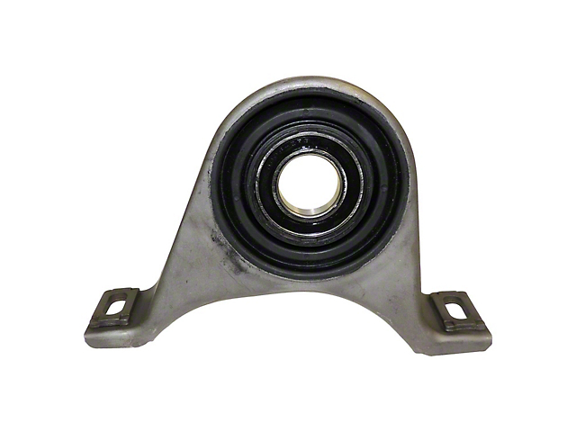 Rear Driveshaft Bearing (2010 w/ Automatic Transmission)