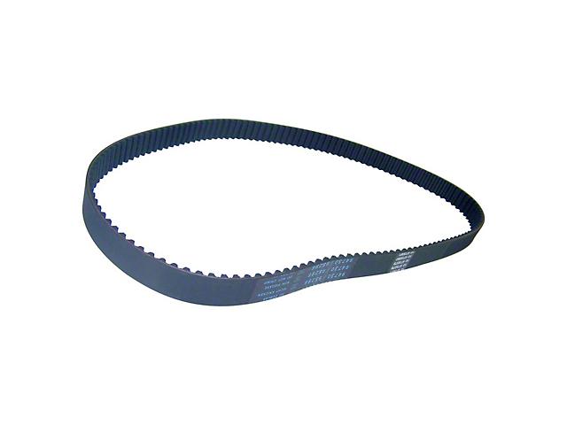 Timing Belt (06-10 3.5L)