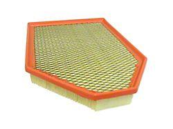 Air Filter (11-21 3.6L, 5.7L HEMI, 6.4L HEMI)