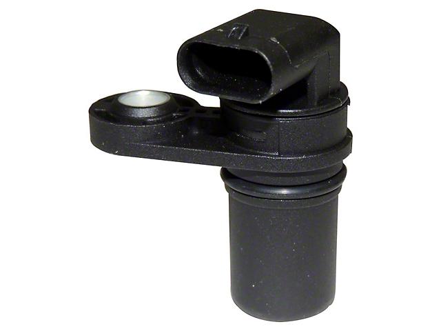 Crankshaft Position Sensor (09-12 5.7L HEMI, 6.4L HEMI)